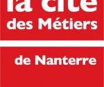 Permanences Cité des Métiers Juin